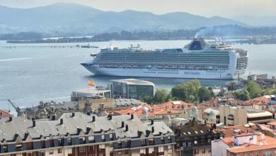 Photo of Transportes rectifica y permite reservas de pasajeros en el Puerto de Santander