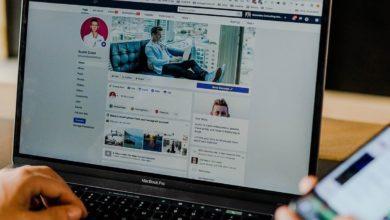 Photo of Medio millar de comerciantes locales participan en el nuevo curso de venta online