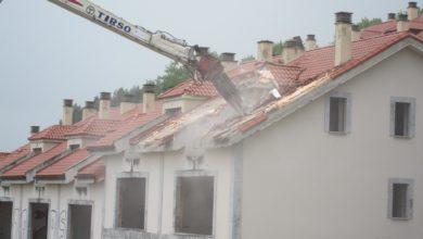 Photo of Luz verde al Plan de Derribos dotado con 23 millones de euros