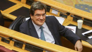 Photo of El Gobierno aprueba un suplemento de crédito de 6 millones para la ampliación del cese de actividad de autónomos
