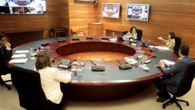 Photo of El Gobierno pacta con Ciudadanos que la nueva prórroga sea sólo de 15 días