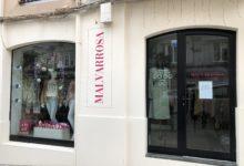 Photo of 'Santander Vale Más' comenzó el pasado martes con medio millar de establecimientos