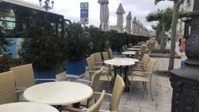 Photo of Fase I Cantabria: Muchas tiendas abiertas pero pocas terrazas