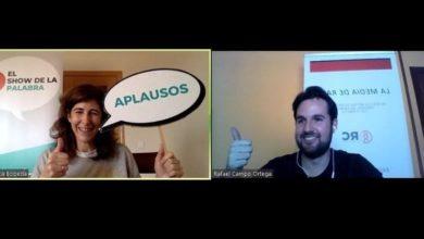 Photo of El CISE ofrece 'mentoring' online para apoyar a emprendedores cántabros
