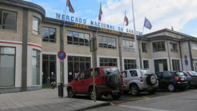 Photo of El ferial de Torrelavega podría reabrir la próxima semana