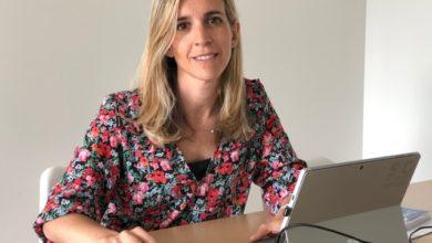 Photo of Natalia Alciturri, Semicrol: «Hemos continuado con nuestra actividad con total normalidad»
