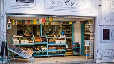 Photo of Cantabria es la segunda comunidad donde más crecieron las ventas minoristas en octubre