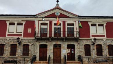 Photo of 95.000 euros de subvenciones para centros de información juvenil