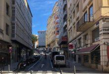 Photo of La firma de hipotecas sobre viviendas se disparó un 76% en Cantabria en septiembre