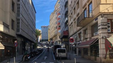 Photo of Cantabria: nuevas ayudas al alquiler para personas afectadas por la crisis