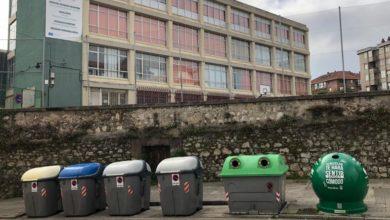 Photo of Los cántabros continúan con altos niveles de reciclaje