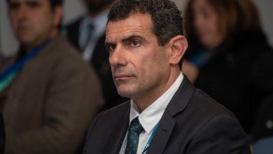 Photo of Iñaki Calvo, SEG Automotive: «El mercado de recambios es el que menos se ha resentido»