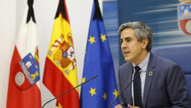 Photo of El Gobierno convocará en septiembre un nuevo paquete de ayudas a sectores afectados por la pandemia