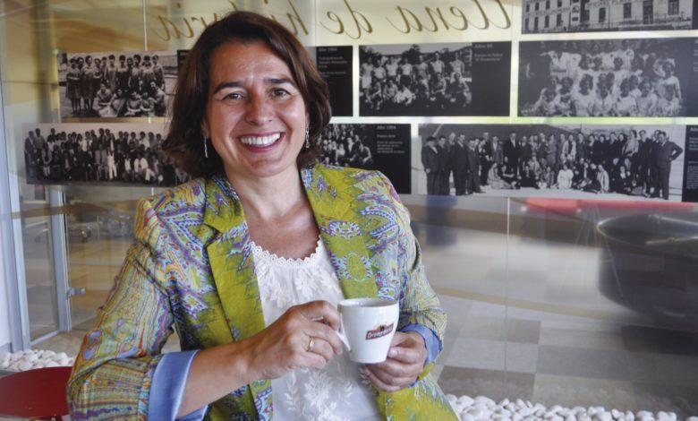 Photo of Café Dromedario: 'El cliente valora la diferencia en calidad del café'