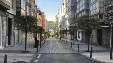 Photo of La vida va a cambiar y Cantabria ofrece más ventajas que otros