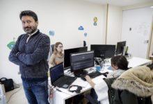 Photo of Numintec abre una sede en Santander para extender su telefonía inteligente
