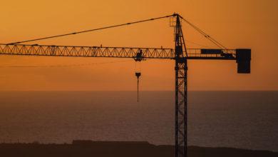 Photo of Los constructores piden a las administraciones que promuevan 8.000 VPO para venta y alquiler