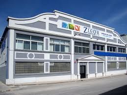 Photo of ZIGOR se convierte en 'proveedor exclusivo mundial' para SCHNEIDER ELECTRIC de soluciones industriales