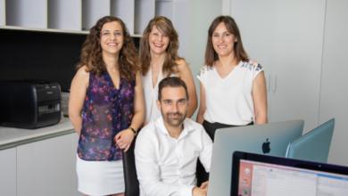 Photo of Genial Banking obtiene la inscripción en el Registro de Intermediarios del Crédito Inmobiliario
