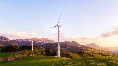Photo of AleaSoft: La Ley de Cambio Climático no reconoce al hidrógeno verde como el combustible del futuro