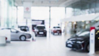 Photo of El mercado mundial de los silenciadores de automóviles crecerá en un 4%
