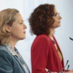 Photo of Estados Unidos abre una investigación a España y ocho países más por la  tasa Google