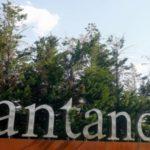 Photo of Banco Santander destina 400.000 euros a asociaciones que trabajan con colectivos vulnerables
