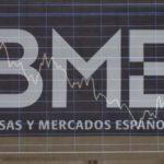 Photo of El plazo para aceptar la OPA de Six Group sobre BME vence mañana
