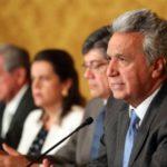 Photo of El BID concede financiación por 247 millones a Ecuador para la reforma del sector energético