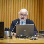 Photo of La patronal del comercio pide regular la renegociación del contrato del alquiler y un sistema de arbitraje