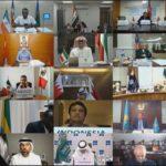 Photo of Arabia Saudí insta a la OPEP+ a alcanzar un acuerdo para recuperar la estabilidad del mercado del crudo