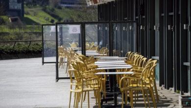 Photo of Hostelería y turismo recibirán un plan de rescate por 4.220 millones aprobado por el Gobierno