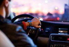 Photo of Conducción eficiente: decálogo para cuidar del medio ambiente