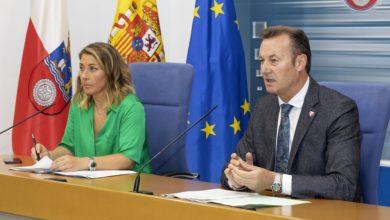 Photo of El Gobierno convoca dos líneas de ayudas por casi 2,2 millones para inversiones de cofradías y empresas pesqueras