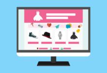 Photo of El liderazgo de las tiendas online