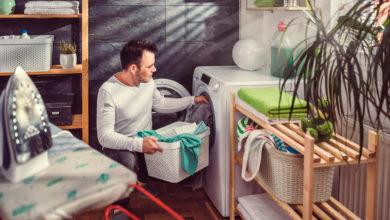 Photo of Las personas que viven solas no compran los mismos electrodomésticos que quienes viven en pareja