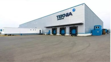 Photo of Teknia despedirá a 13 trabajadores y aplicará un nuevo ERTE a casi la totalidad de la plantilla