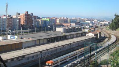 Photo of Adif adjudica las obras de la línea Santander-Orejo por más de 620.000 euros