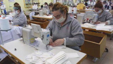 Photo of Empresas tradicionales y centros de investigación aprovechan el nuevo mercado sanitario