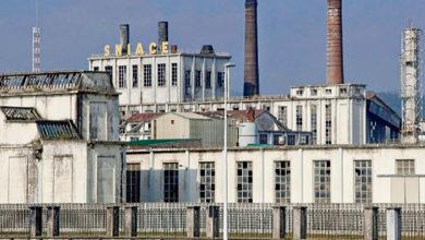 Photo of Sniace solicita la exclusión de sus acciones en Bolsa