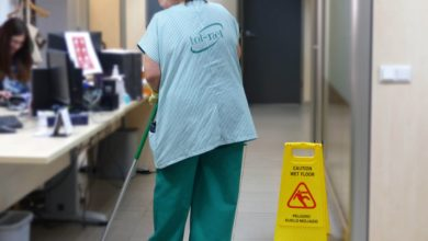 Photo of Neteges Tot Net se felicita por el cambio de percepción del público hacia el sector de la limpieza