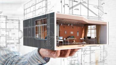 Photo of Soluciones Sika para la Construcción Industrializada. Más rápido, más seguro, más eficiente