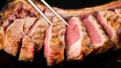 Photo of Brunelli's Steakhouse reabre sus puertas al público