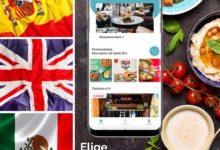 Photo of La empresa española de transformación digital Dotabit lanza oficialmente ElorApp en España