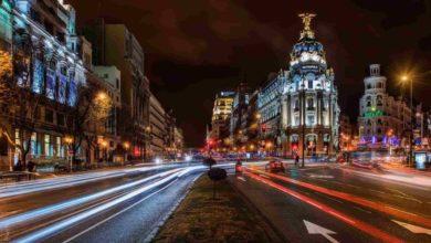 Photo of Nace MejoresMadrid.es, la web que da voz a los negocios locales