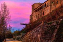 Photo of Ciudades y villas medievales en las dos Castillas, el medievo está a la vuelta de la esquina