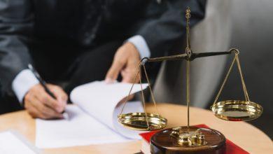 Photo of Abbantia Law Firm apoya a los autónomos en tiempo de crisis