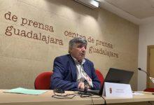 Photo of El Ayuntamiento de Tamajón invertirá, con o sin ayuda, 1,8 millones € en ampliar la residencia de mayores