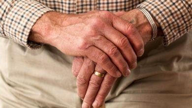 Photo of La comunicación en ancianos es una necesidad cada vez más grande, según Serviasistentes