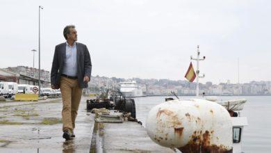 Photo of Martín valora la confianza empresarial cántabra como «un buen punto de partida»